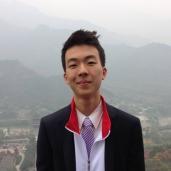 Chang china